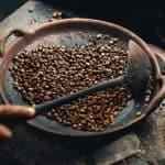 Sunday Roast: The Best Home Coffee Roaster in Australia