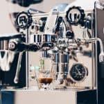 The Best Espresso Machines in Australia