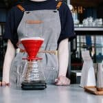The Best Pour Over Coffee Maker For Getting The Most From Your Beans